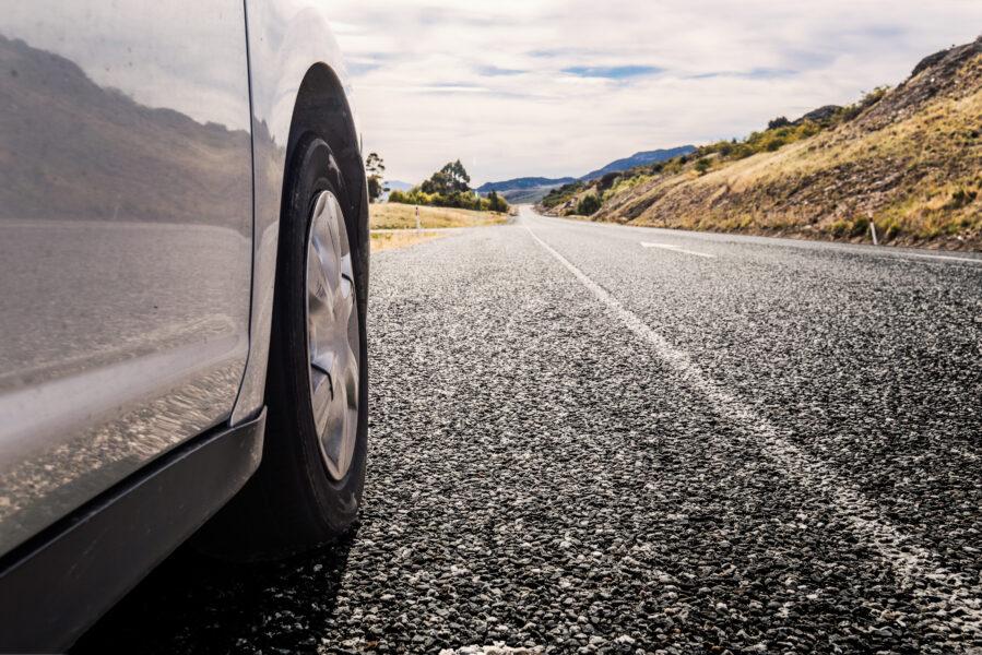 Posa a punt el teu cotxe per gaudir d'un estiu segur